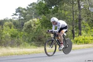 Vélo_IronMedoc_Philip_Morel