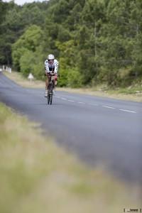 Vélo_IronMedoc__2_Philip_Morel