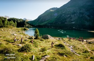 Engadin_SwimRun_First_Lake