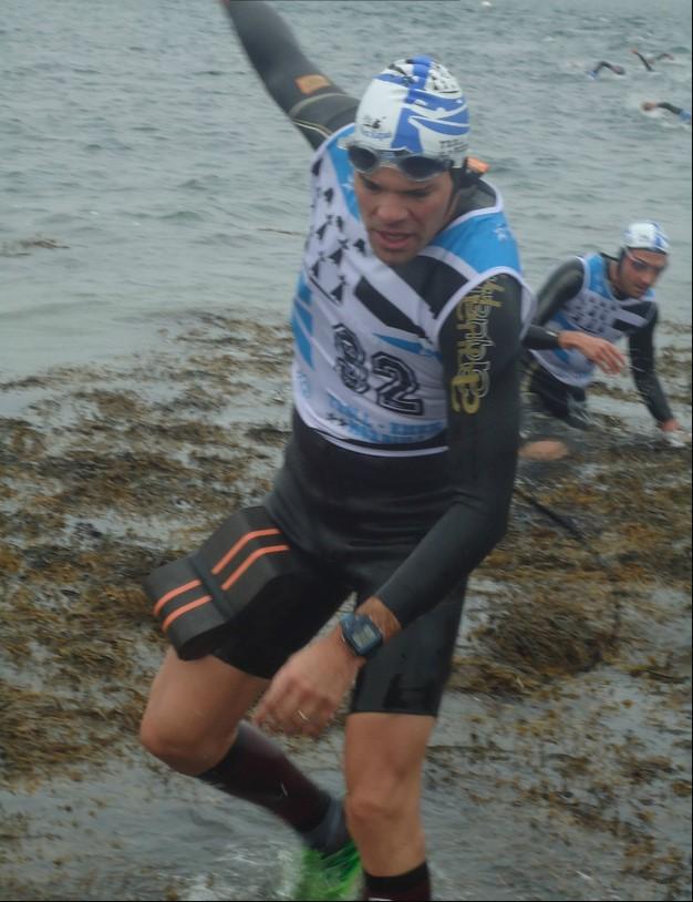 Swimrun_Morbihan_SortieMer