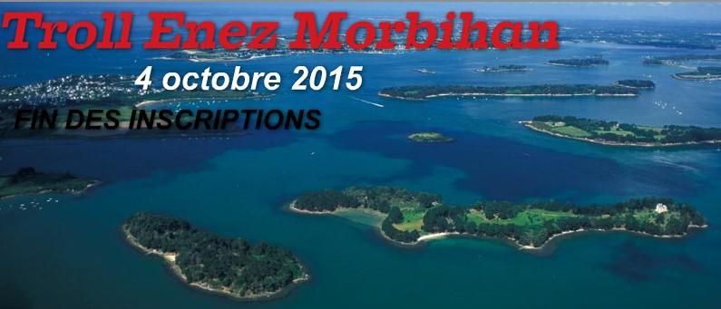 Swimrun_Morbihan_Title